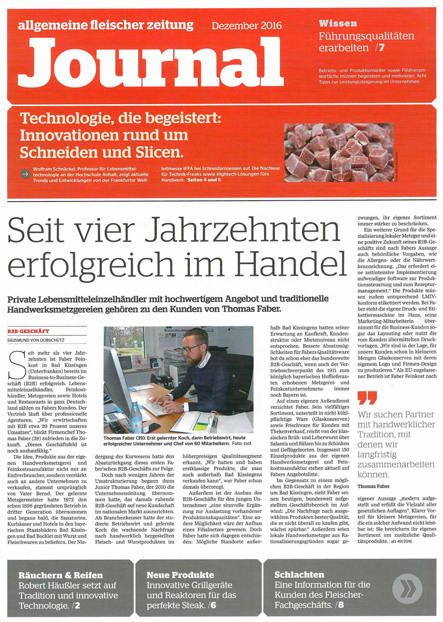 afz-Journal-12-2016-faber-feinkost