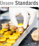 17x17-catering-standards-text