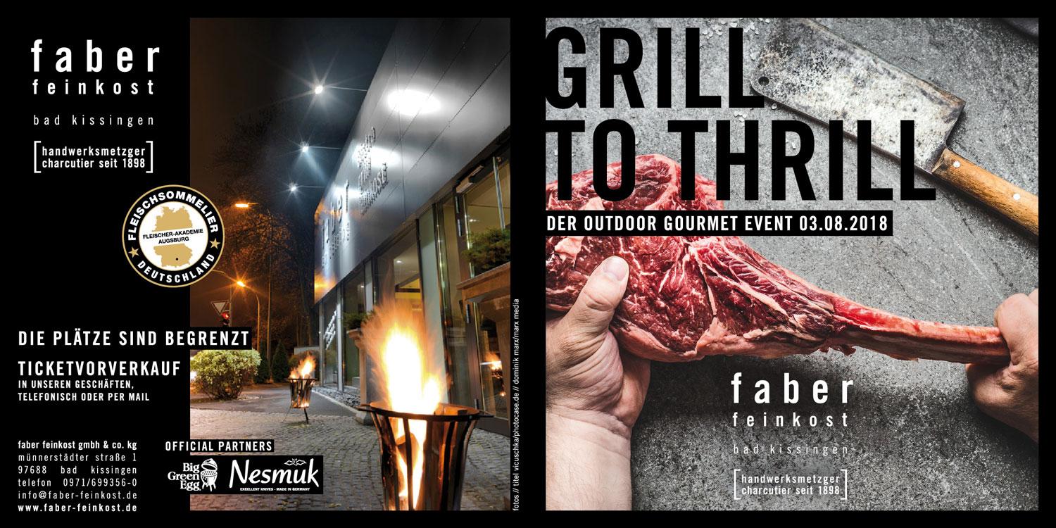 grill-to-thrill--faber-1